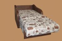 """Кресло-кровать (""""Лорд"""")"""