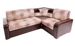 """Угловой диван (""""Лорд стиль 2"""")"""