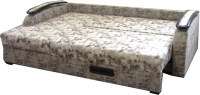 """Угловой диван (""""Шарм 4 МГ2"""")"""